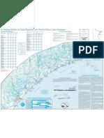 Ns Fishing Guide01
