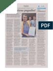 Peđova zgodba, Primorske Novice, 7.Val, 30.9.2011