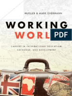 (Livro) Mueller and Overmann - Working World