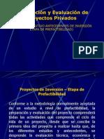 EVALUACION_DE_PROYECTOS_4