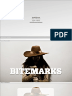 BITEMARK_BERHGS_110930