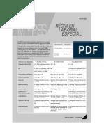 MYPE - Régimen laboral especial Y GENERAL.pdf