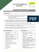 FPS02.Movimentação Manual Cargas