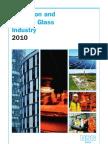 Global Flat Glass Industry 2010