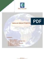 080101 Aeolus Group Portfolio vs 8