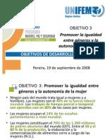 ODM_3._Equidad_de_genero_y_autonomia_de_la_mujer_UNIFEM
