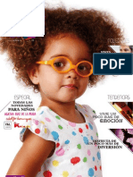 OP Magazine 25