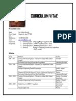 2011030183440_CURICULUM_VITAE