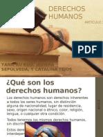 derechos-humanos-22-26