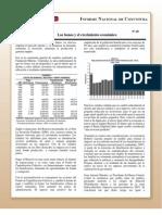 Informe Nacional de Coyuntura 49