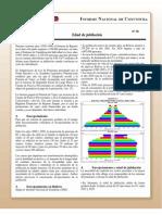 Informe Nacional de Coyuntura 50