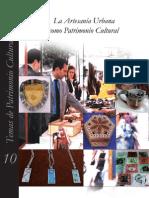Temas de Patrimonio_10