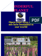 Pic Planet