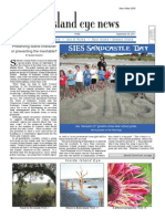 Island Eye News - September 30, 2011