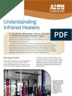 AHRI Radiant Heat Brochure