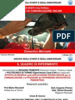 Archivi Eventi Anniversari Salone Del Libro Morreale 13052011 6