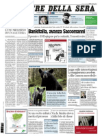 Corriere.della.sera.30.09.11