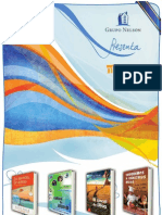 Catálogo Nelson-Noufront