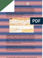 Documentos Necesarios Para Exportar