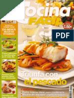 Cocina_facil_140