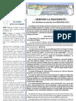 Bulletin SAPB 111002