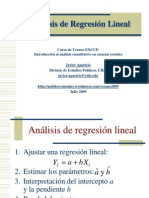 D1_RegresionLineal