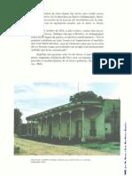 José Ma. Morelos y Pavón. Atlas histórico biográfico III