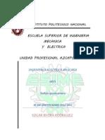 Instituto Politecnico Nacional Imprimir2