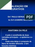 curativos_18052006
