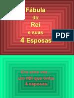 4esposas