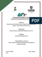 tesina part1 (Reparado)