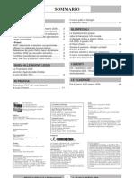 P52_Praticafiscale10