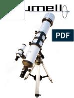 Kepler Manual[1]