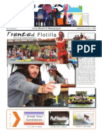 Folly Current - September 30, 2011