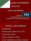 Aula Circovirus Virologia