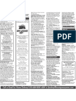 Oct 2011 Listings 3