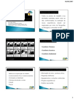 Aula Estudo Do Trabalho_AET_parte 03