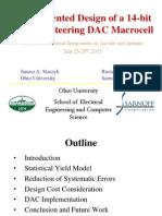 DAC_ISCAS2003