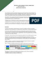 4 - Motores_Emissões e Imissões