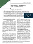 PAMVLEC Cost-Benefit Analysis of Plug-In Hybrid