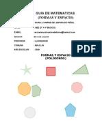 guiadematematicapoligonos-090921105034-phpapp02