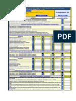 Cópia de Simulador IRS (2010)