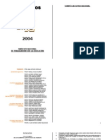 estatutosnte2004