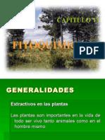 FITOQUIMICA-PRIMERA PARTE