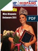 Edición 23 de Septiembre 2011