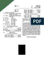 Patent-4398035