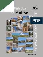 Guia_Turistica_de_Molise__Parete_II[1]