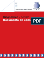 Diagnostic 3M Spanish WEB Hreidas