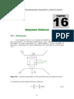 cap16_maqtermica