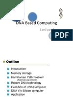 DNA Based Computing Final2 7